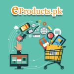 E PRODUCTS