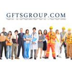 GFTS GROUP